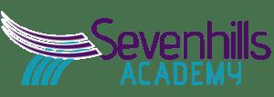 seven-hills-logo